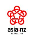 ASIA NZ Foundation