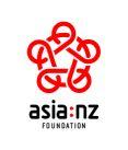 ASIA NZ Foundation