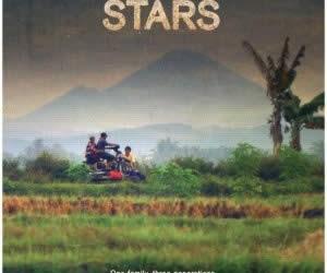 Garuda Indonesia Films and Music Festival