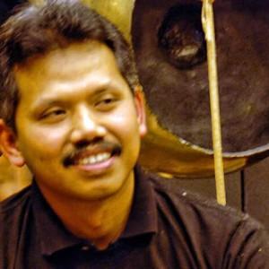 GPM director: Budi S. Putra