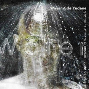 Yudane Water