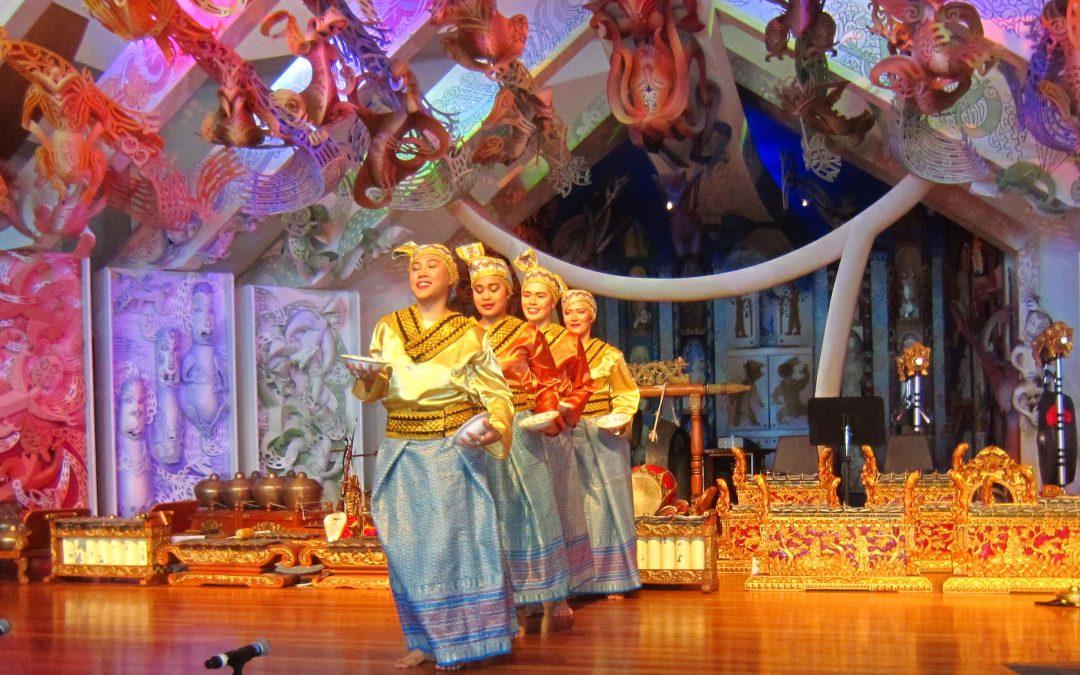 Festival Indonesia