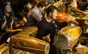 Budi Drumming Cubadupa Pasha 2018 Crop